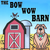 The Bow Wow Barn icon