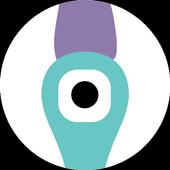 PIC - Flexible life cam icon