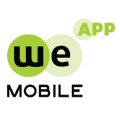 WeAppMobile icon