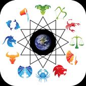 social horoscope apk baixar gr tis entretenimento aplicativo para android. Black Bedroom Furniture Sets. Home Design Ideas