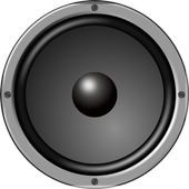 The Breeze Radio Unofficial 181.Fm Free Online icon