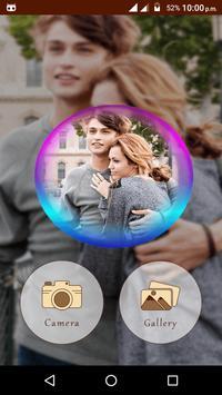PIP Glare screenshot 1