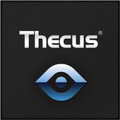 T-Dashboard icon