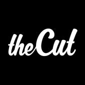 theCut icon