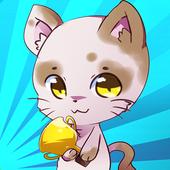 The Cute Contest: Cute Photos icon
