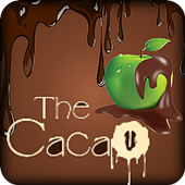 THE CACAO ERCAN icon