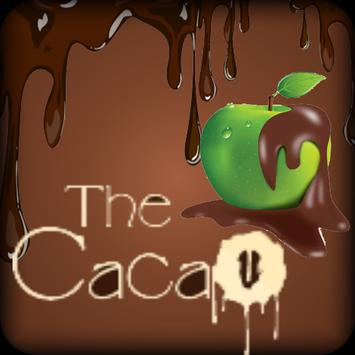 THE CACAO ERCAN apk screenshot