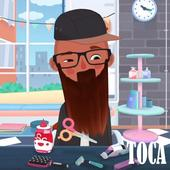Tips Toca Hair Salon 3 For Android Apk Download
