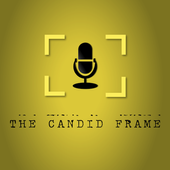 The Candid Frame icon