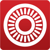 Carousell icon