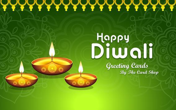 Diwali greetings apk download free photography app for android diwali greetings apk screenshot m4hsunfo