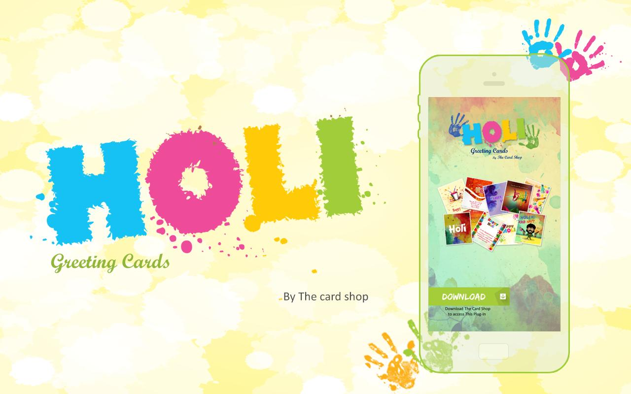 Holi Greeting Cards Apk Download Free Photography App For Android