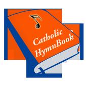 Catholic HymnBook icon