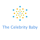 The Celebrity Baby icon