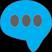Chat Central icon