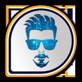Thechni - التقني icon