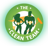 The Clean Team icon