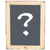 Notes Pronostics icon