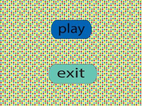 simple colours screenshot 1