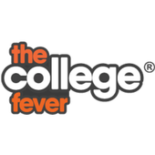 The College Fever - Buy / Sell Event Tickets icon