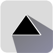 Circle (Unreleased) icon