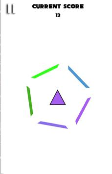 Circle (Unreleased) apk screenshot