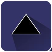 Dodge (Unreleased) icon