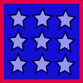 The Conjugator Free icon