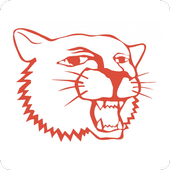 Cougar Country icon