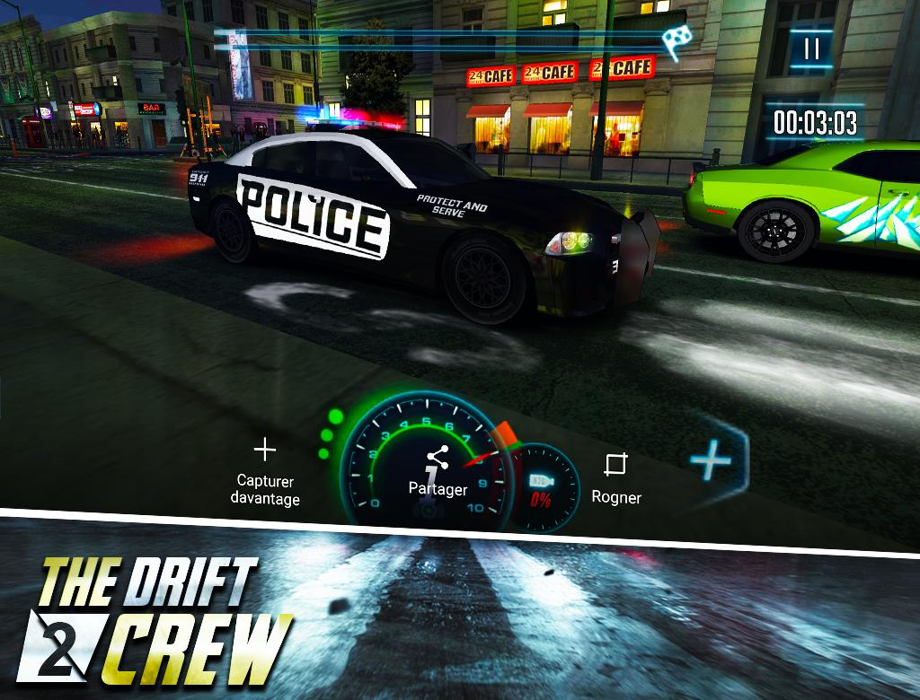 download crew 2 game for pc