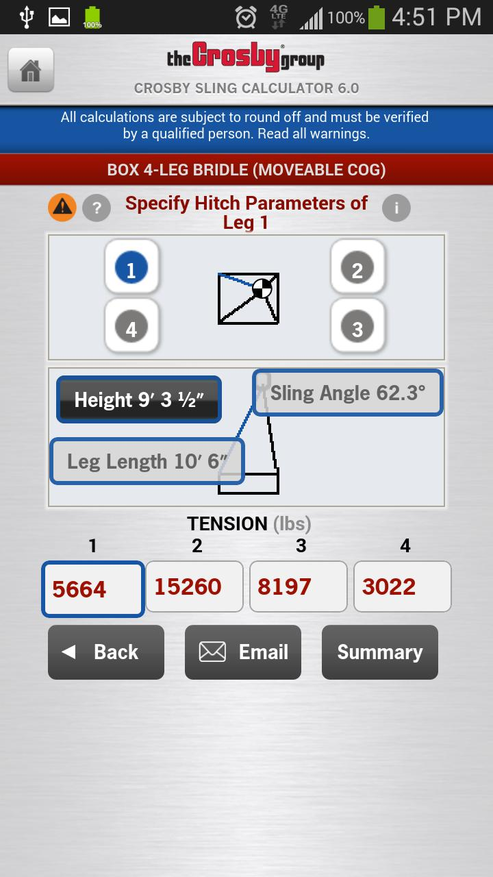 Sling Calculator Free for Android - APK Download