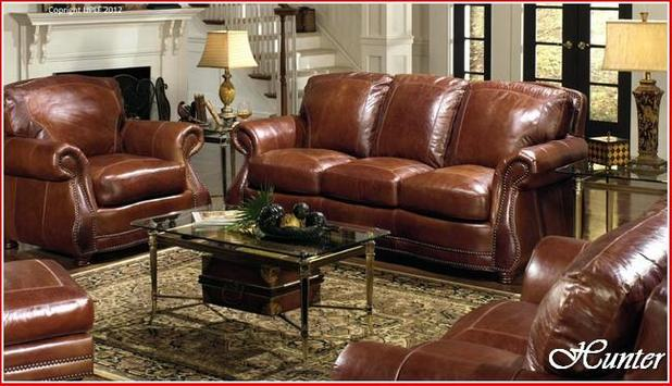 The Dump Furniture Store Houston For Android Apk Download