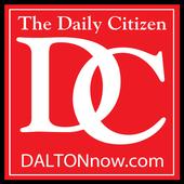 Daily Citizen-News icon