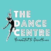 The Dance Centre icon