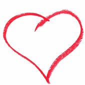 توبيكات جروحى 2013 icon