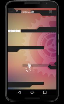 Dont Touch The Darkness apk screenshot