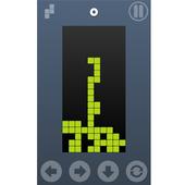 Tetris Classical icon