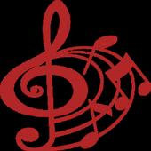 Sound School icon