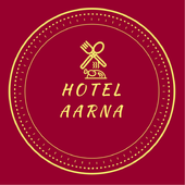 Hotel AARNA icon