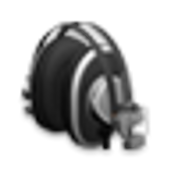 DJTurndroid feat. DESIGNIUM icon