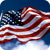 American View || HD icon