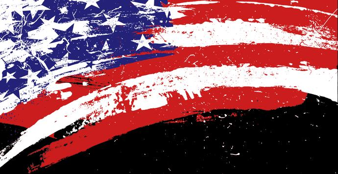 American View || HD apk screenshot