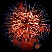 Новый Год | Поздравления icon