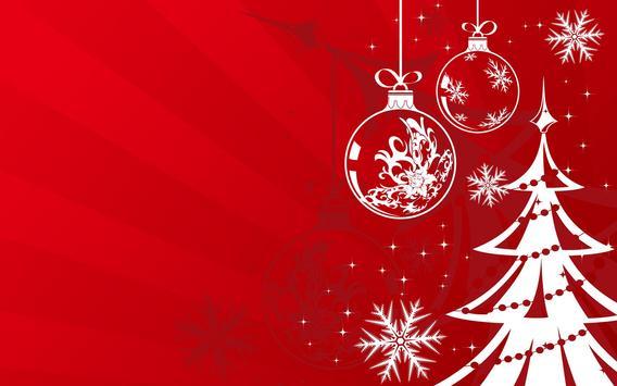 Новый Год | Поздравления apk screenshot