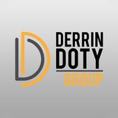 Derrin Doty Group icon