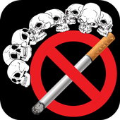 Quit Smoking Today icon