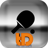 Ping Pong Pro icon