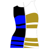 TheDress icon