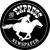 The Express icon