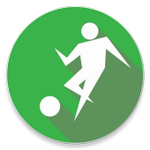 GIFs for Soccer icon